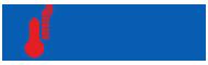 erkasis-logo-2