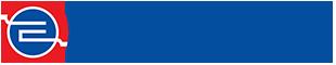 erkasis-logo
