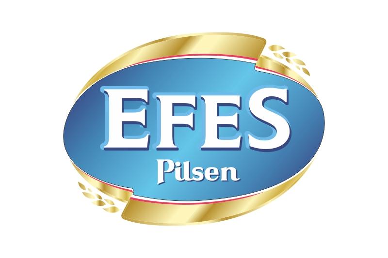 Anadolu Efes Biracılık ve Malt Sanayii A.Ş.