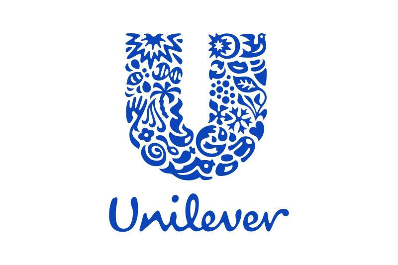 Unilever Sanayi ve Ticaret Türk A.Ş.